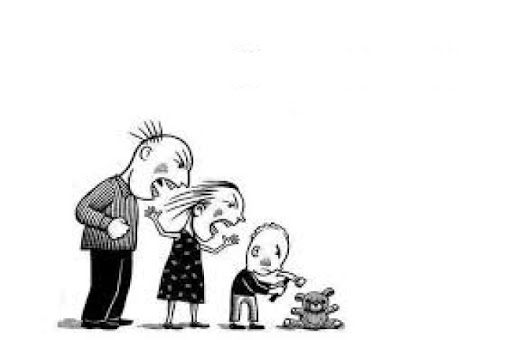 عادتهای مثبت تاثیر زیادی در موفقیت فرزندان دارند